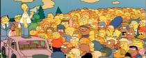 Oddysee Crowd