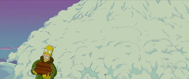 File:The Simpsons Movie 136.JPG