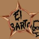 Fil:Badge-edit-2.png