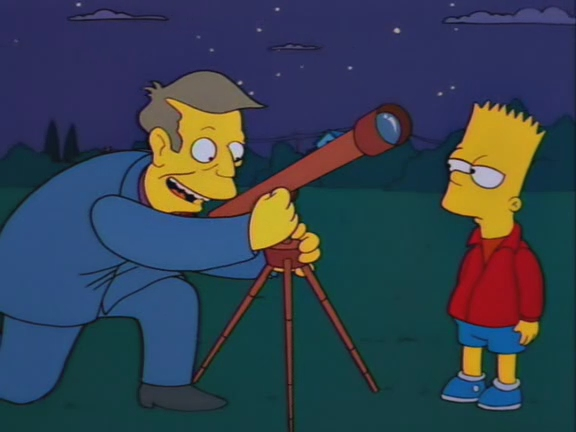 File:Bart's Comet 20.JPG