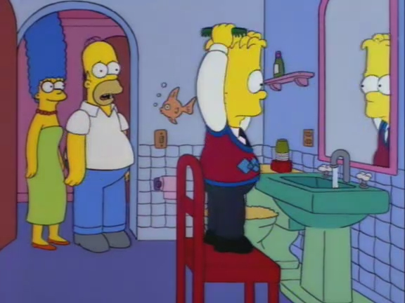 Файл:Bart's Girlfriend 46.JPG