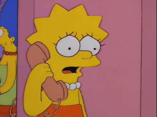 File:Bart on the Road 110.JPG