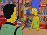Homer's Phobia 19