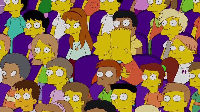 File:Lisa Goes Gaga 16.JPG
