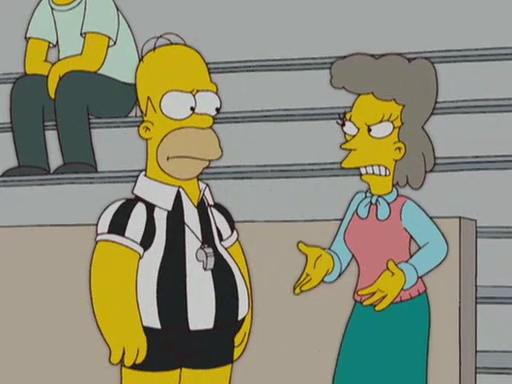 File:Marge Gamer 68.JPG