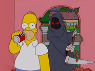 Simpsons-2014-12-20-06h05m32s146