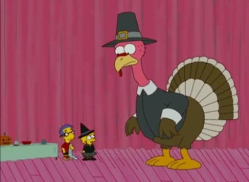 File:Tom turkey.jpg