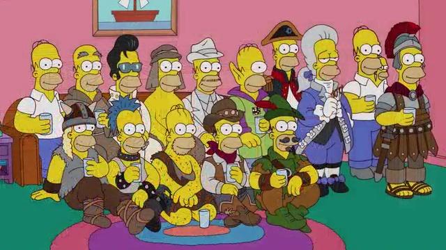 File:Treehouse of Horror XXIII Bart & Homer's Excellent Adventure-00185.jpg