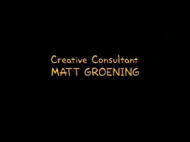 File:'Round Springfield Credits 61.JPG