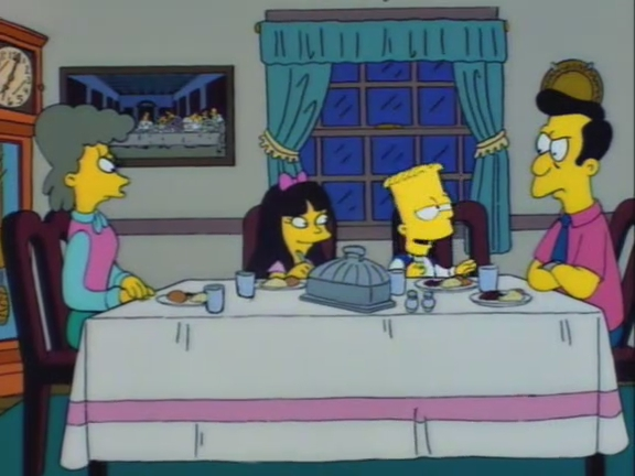 File:Bart's Girlfriend 50.JPG