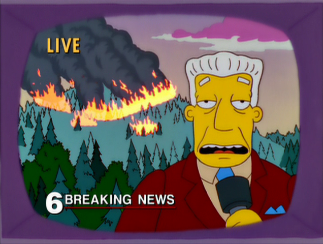 File:Fire on mt. springfield.png