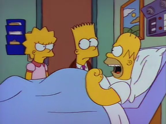 File:Homer's Triple Bypass 102.JPG