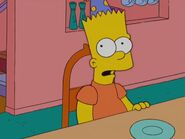 Homerazzi 5