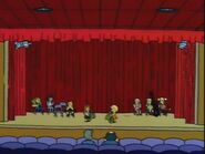 Lisa's Rival 41
