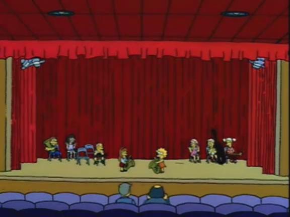 File:Lisa's Rival 41.JPG