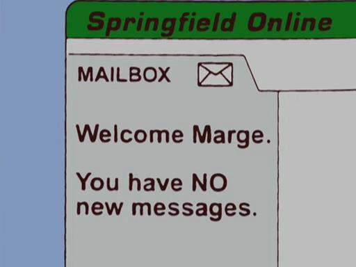 File:Marge Gamer 14.JPG