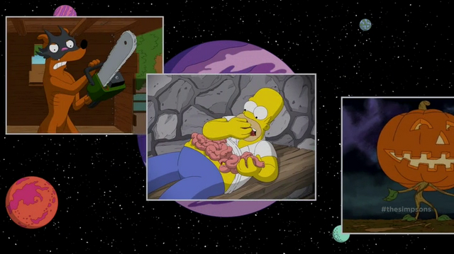 File:Treehouse of Horror XXV2014-12-26-04h35m21s55.png