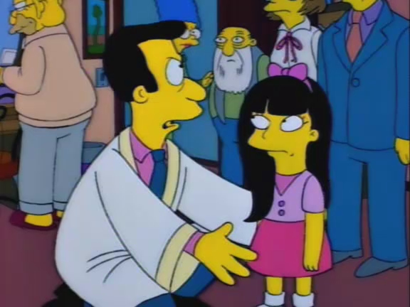 File:Bart's Girlfriend 126.JPG