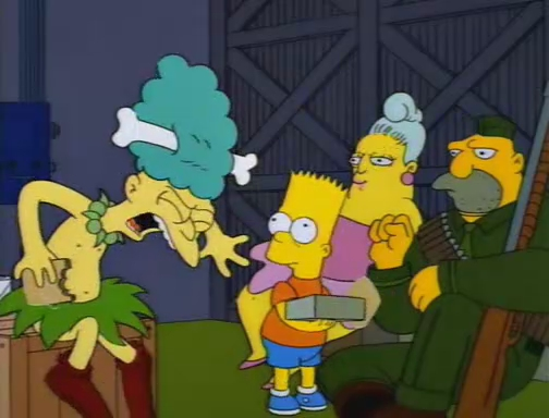 File:Bart Gets Famous 63.JPG