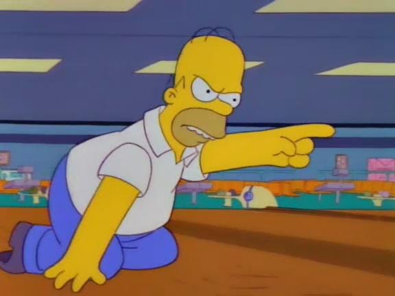 File:Bart the Lover 87.JPG