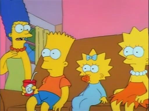 File:Krusty Gets Busted 10.JPG