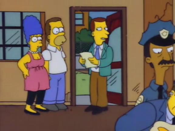 File:Lisa's First Word 44.JPG