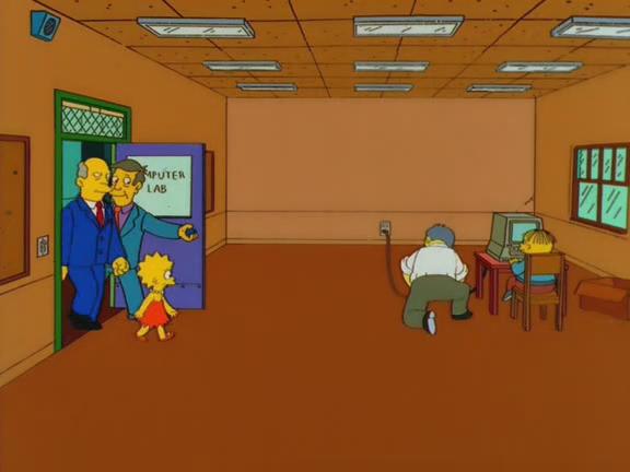 File:Lisa Gets an A 85.JPG