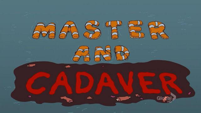 File:Master and Cadaver.jpg