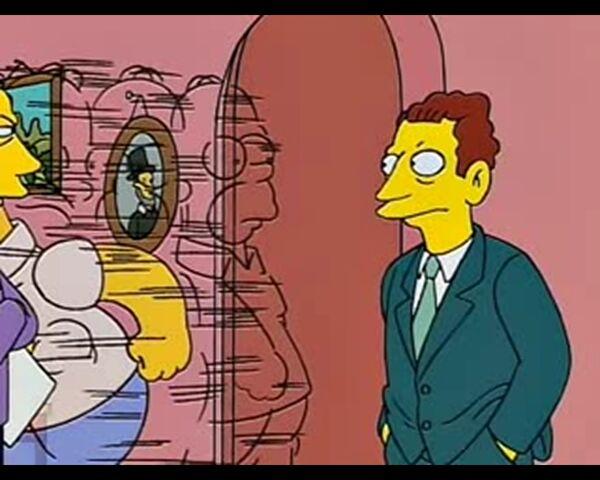 File:Radioactive Man (124).jpg