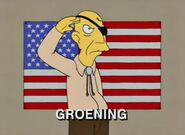 TS1ES-Groening