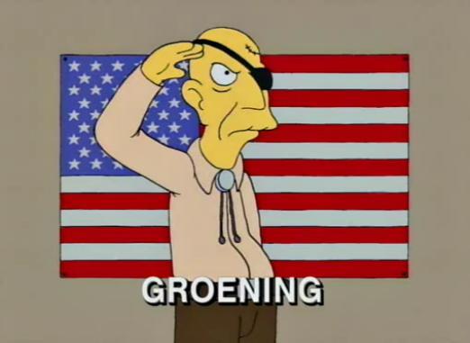 File:TS1ES-Groening.jpg