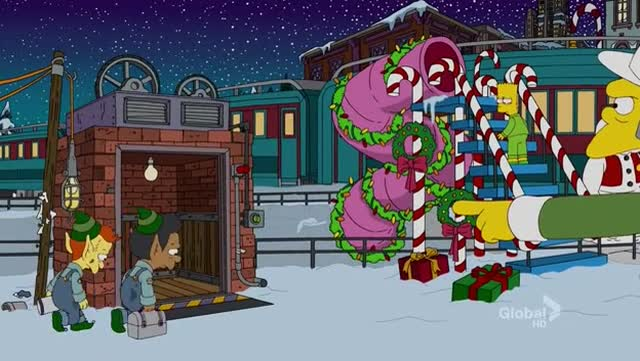 File:The Fight Before Christmas -00052.jpg