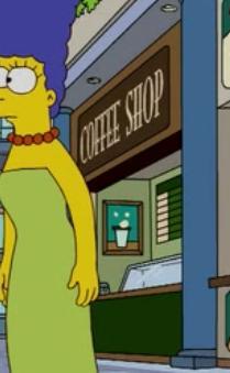 File:Coffeeshop.jpg