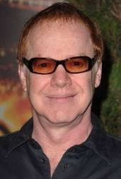 File:Danny Elfman.jpeg