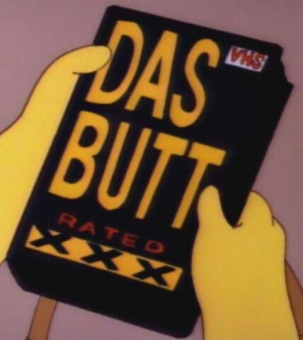 Fil:Das Butt.jpg
