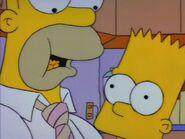 Homer's Triple Bypass 14