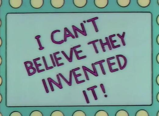 File:I Can't Believe They Invented It!.jpg