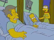 Please Homer, Don't Hammer 'Em 135