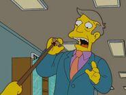 Please Homer, Don't Hammer 'Em 66