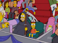 Simpsons-2014-12-20-06h44m54s231