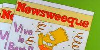 Newsweeque