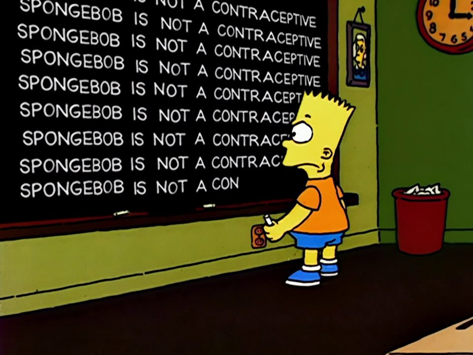File:250px-Pray Anything - Chalkboard gag.png