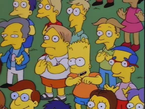 File:Bart's Comet 3.JPG