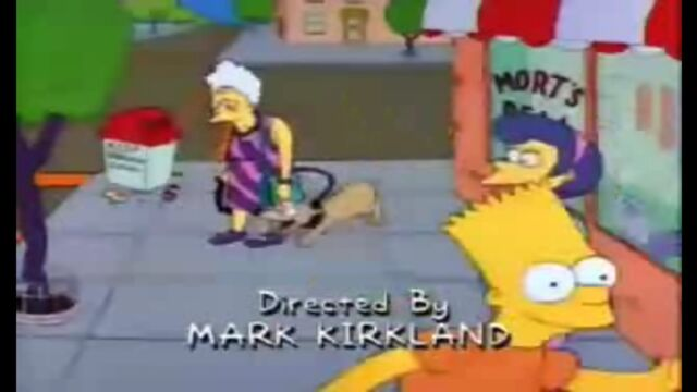 File:Bart Gets Hit by a Car (004).jpg