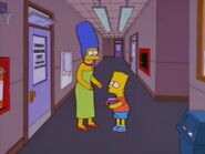Bart the Mother 82
