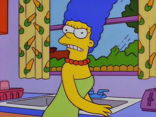 File:Homer's Phobia 36.JPG