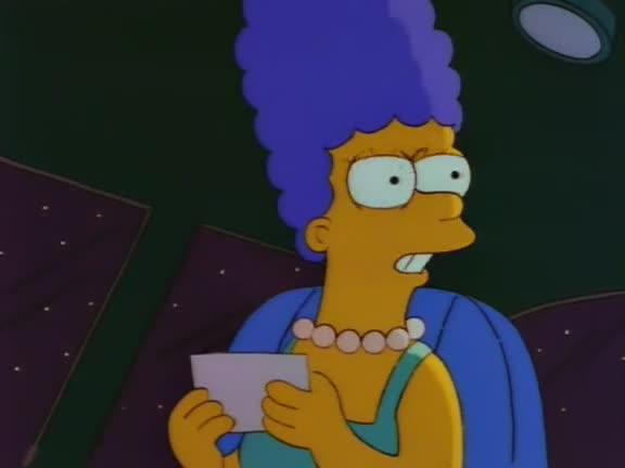 File:I Married Marge -00129.jpg