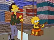 Last Exit to Springfield 92