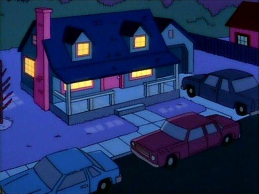 File:Lenny's house.jpg