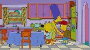 Lisa Simpson, This Isn't Your Life 76